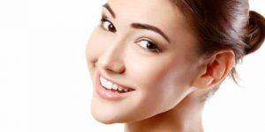 efectos del ácido glicólico en la piel