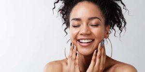 BENEFICIOS DEL USO DE ÁCIDO GLICÓLICO » Excelente para la piel