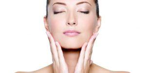 Ácido glicólico contra manchas y acné