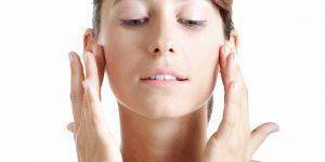 Cambios en la piel al usar ácido glicólico